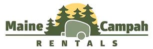 Luxury RV Rentals in Maine